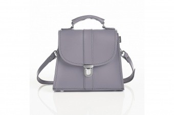 Сумка-конверт Kilworth Lilac Grey