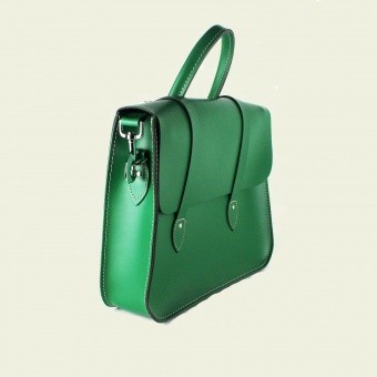 Сумка для документов Music Case Sherwood Green