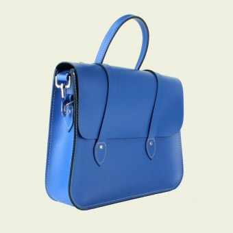Сумка для документов Music Case Oxford Blue